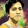 CloudSkyTV's avatar