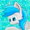 CloudSnowPony's avatar