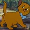 Cloudsoo's avatar