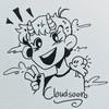Cloudsoon's avatar