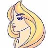CloudSorano's avatar