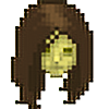 CloudsOverCali's avatar