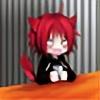 CloudSpade's avatar