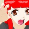 Cloudspin's avatar