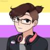 Cloudspun's avatar