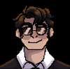 CloudSteampunkMaster's avatar