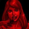 cloudstrife100's avatar