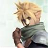 CloudStrife689's avatar