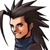 CloudStrife911's avatar