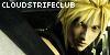 CloudStrifeClub