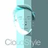 CloudStyleMusic's avatar
