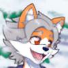CloudTF4587's avatar