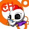 CloudtheHen's avatar