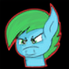 CloudTrotter's avatar