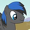 CloudTwister1's avatar