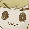 cloudu30's avatar