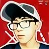 Cloudus23's avatar
