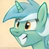 CloudWander's avatar
