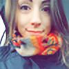 Cloudwatcher12's avatar