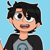 CloudWho's avatar