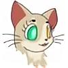 CloudWolfie's avatar