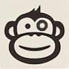 cloudwoo's avatar