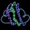 cloudwubs's avatar
