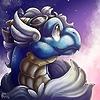 Cloudwyrms's avatar