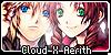 CloudXAerith