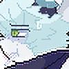 CloudxSchwarz's avatar
