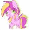 Cloudy-03's avatar