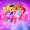 Cloudy-Arts's avatar