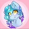 Cloudy-Borealis's avatar