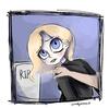 Cloudy-Cartoonist's avatar