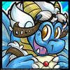 Cloudy-dragons's avatar