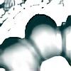 Cloudy-eastern's avatar