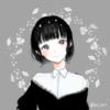 Cloudy-Risicpaint's avatar