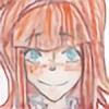 cloudy-sama666's avatar