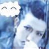 cloudy0103's avatar