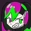 Cloudy1skys's avatar
