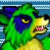 CloudyAnn's avatar