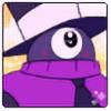 cloudybases's avatar