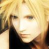 cloudycloud97's avatar