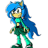 CloudyDash433's avatar