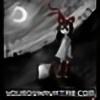 CloudyDay-dreamer's avatar