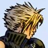 Cloudyfan's avatar