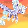 cloudyfashions's avatar