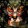 cloudyflaire's avatar