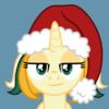 CloudyGlow's avatar
