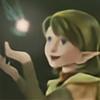 Cloudyh's avatar